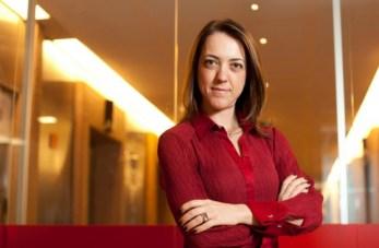 """Maristela Gorayb, diretora da Mapfre: """"O momento é de austeridade e as empresas estão adiando novos projetos"""""""