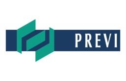 logo_previ_horizontal