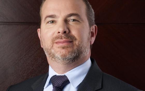 """Marcio Guerrero Cargo, da FenSeg: """"Mercados mais conservadores se retraem e têm uma postura negativa"""""""