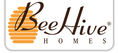 Image result for bee hive care center gallup