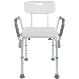 transfer shower chair ebay covers the best chairs for elderly assisted living today medical tool free assembly by vaunn
