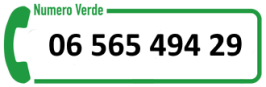 06 565