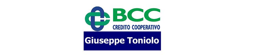 convenzioni assistenza_in Castelli Romani