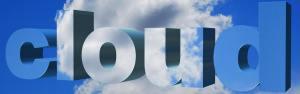 il cloud tim: saas, paas, iaas