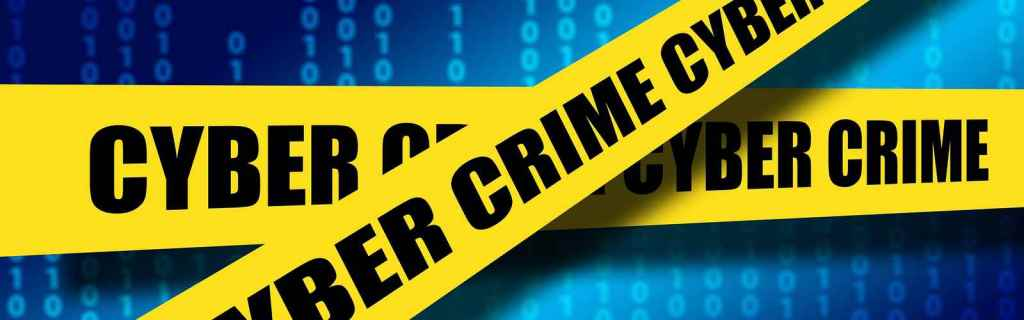 sicurezza informatica nell'impresa