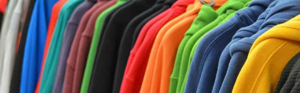 software abbigliamento - l'innovativo software abbigliamento italiano per i negozi di abbigliamento