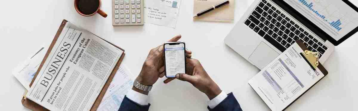 Offerte TIM Aprile 2018 fisso e mobile per aziende