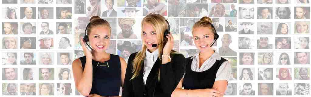 NICI Twin Office - Meno costi più collaborazione