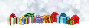 Regali di Natale TIM