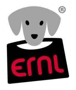 Ernl_logo
