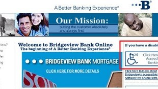Bridgeviewbankaccessibilitytoolbardownloadbuttonontheirwebsite.jpg