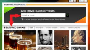 QwikiMain.png