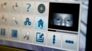 Eyecontroller1.jpg