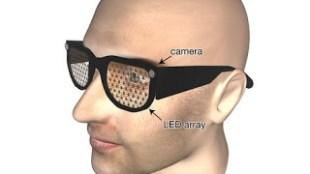 bionicglasse.jpg