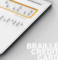 braille_creditcard9.jpg