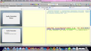 Screenshot2012-03-15at12.40.36AM.png