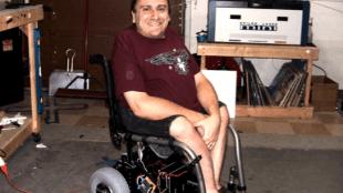 ben-heck-element-14-wheelchair.png
