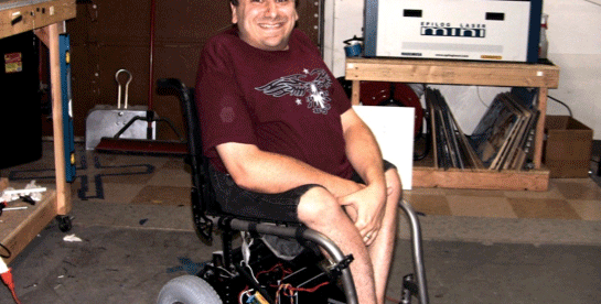ben-heck-element-14-wheelchair.png