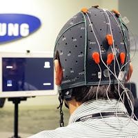samsung.mind_.controlx299.jpg