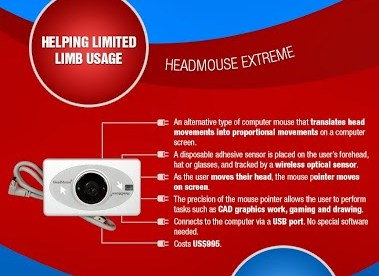 Assistive-Technology-Gadgets-Infographic.jpg