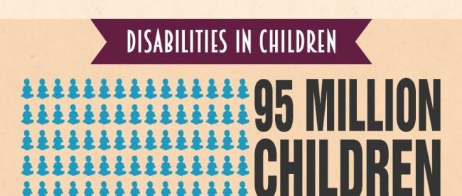 World-Disability-Day.jpg