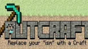 autcraft.jpg