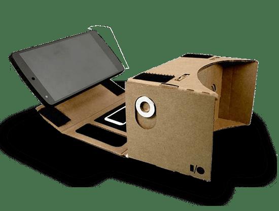 googlecardboardtransparent