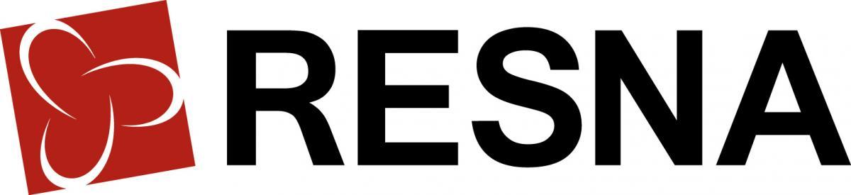 RESNA_Logo_2C_notag