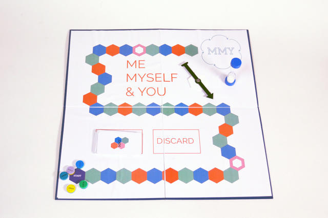 3063421-inline-2-how-a-board-game-helps-autistic-adults-make-friends