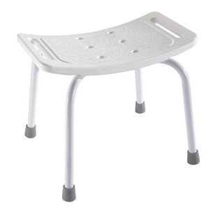 shower-stool-01