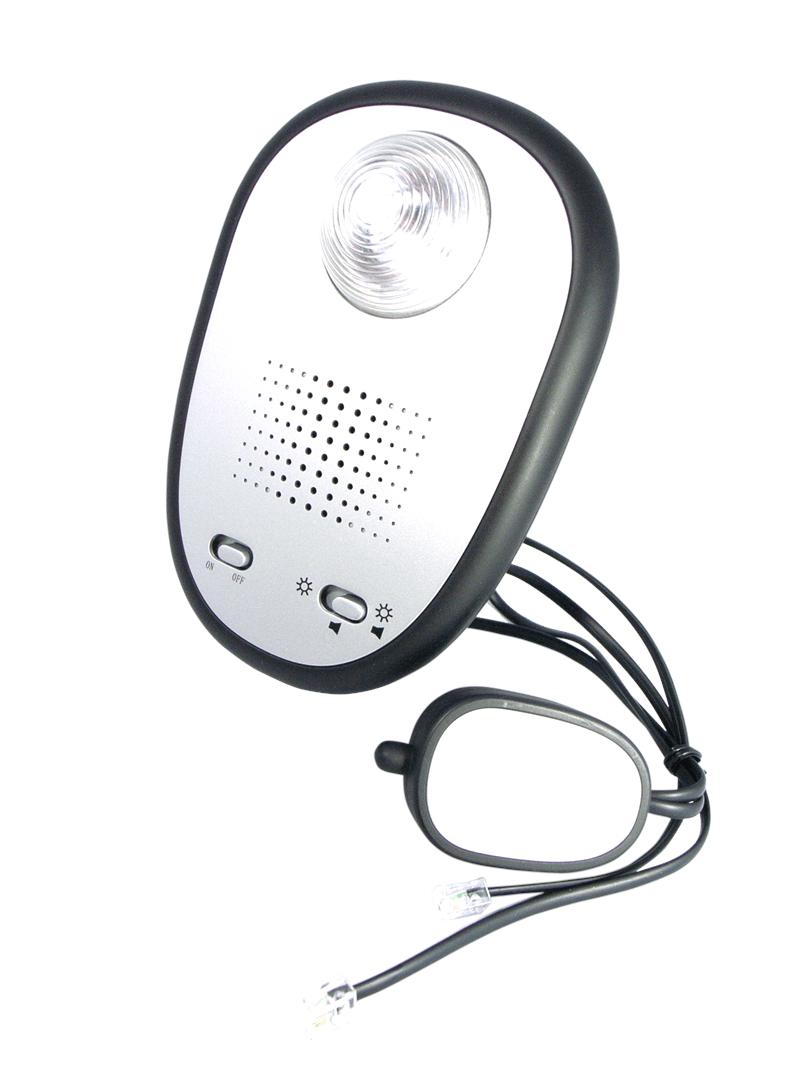 ring doorbell for sale whirlpool dryer heating element wiring diagram wireless alerter ringer flasher