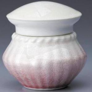 tomoe-ginnsai-pink