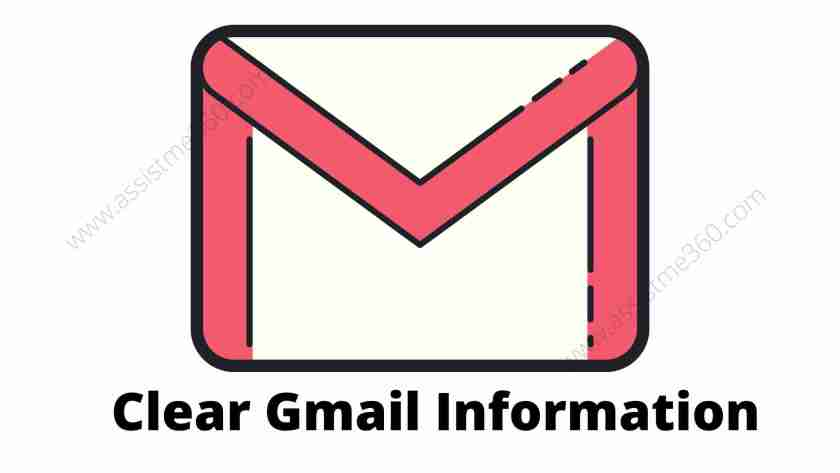 key solution for gmail not receiving emails (4)