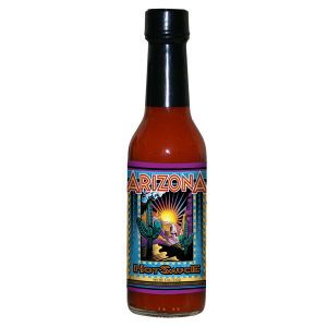 State-Hot-Sauce_0002_AZ