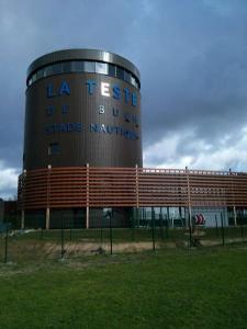 PRE SAISON @ Stade Nautique La Teste de Buch | La Teste-de-Buch | Aquitaine-Limousin-Poitou-Charentes | France