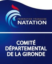 Meeting Gironde Maitres @ Piscine Municipale