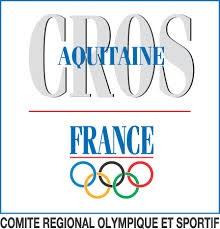 Logo_CROS_aquitaine