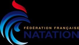 logo_FFN