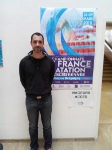 RENNES_20150327_Nicolas DRILLIN