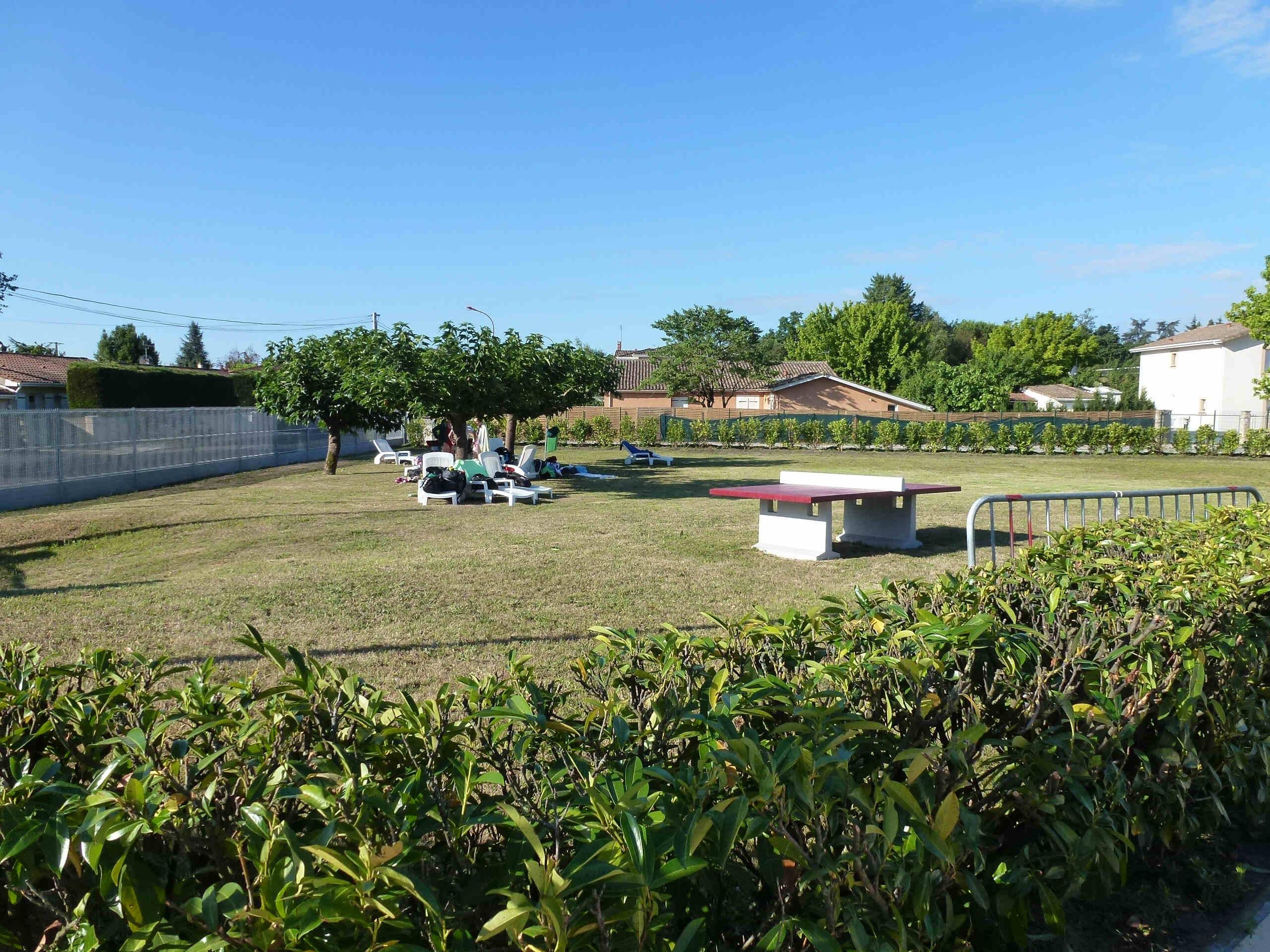 CHPT-Aquitaine_20150628_21