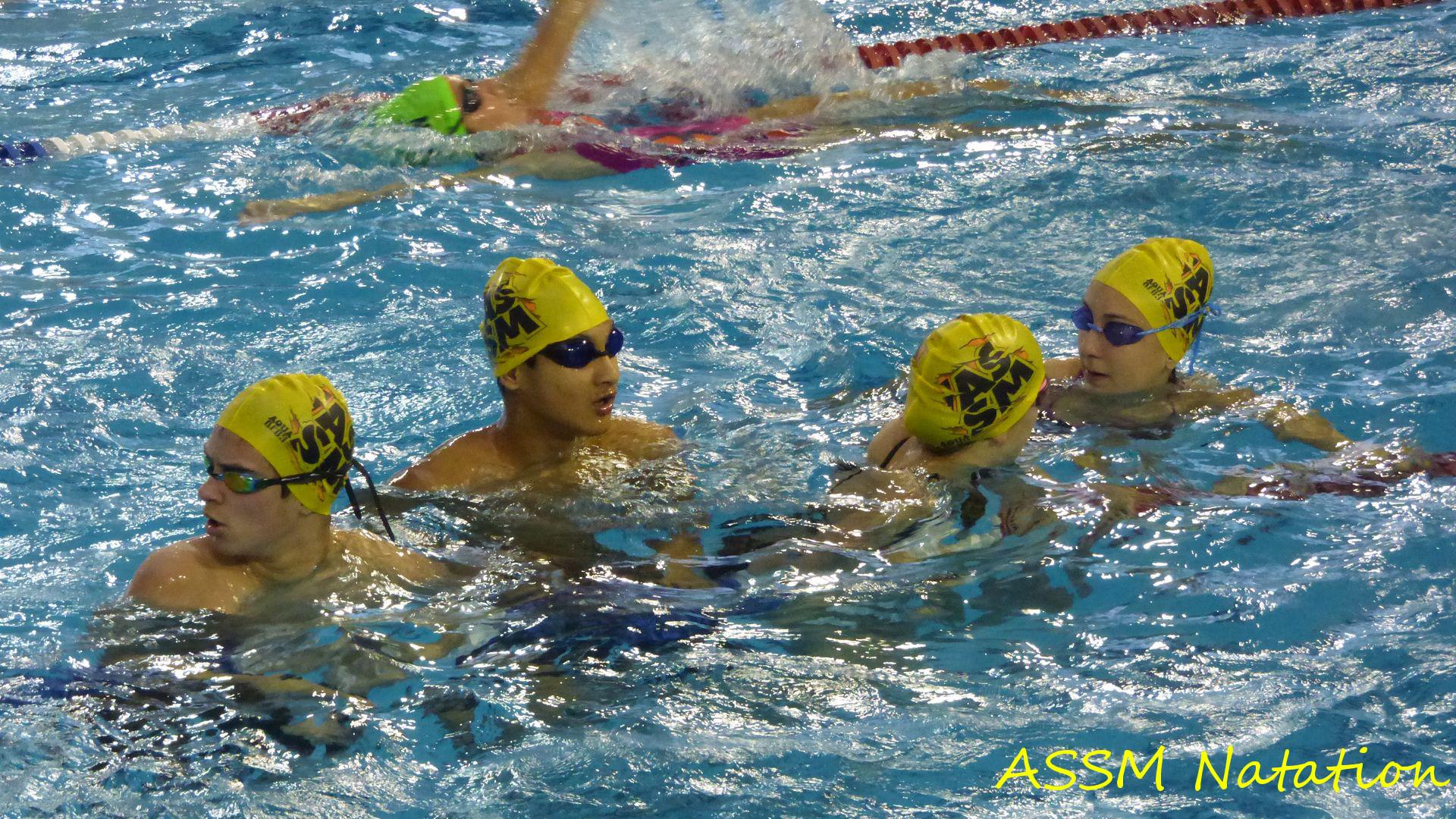 2015-11-21-Championnat départemental-LA TESTE-004