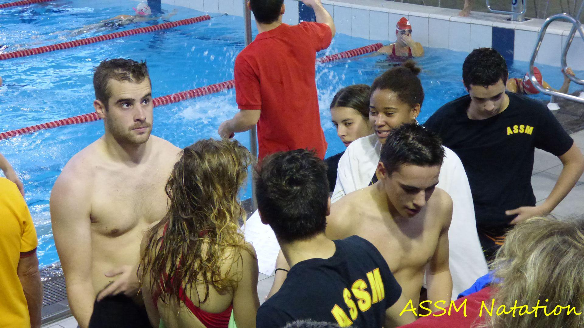 2015-11-21-Championnat départemental-LA TESTE-006