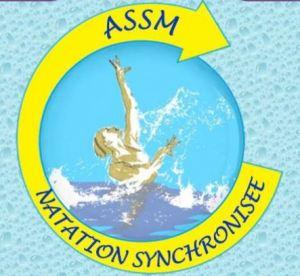 Synchro'Nat @ Espace Aquatique | Périgueux | Aquitaine-Limousin-Poitou-Charentes | France