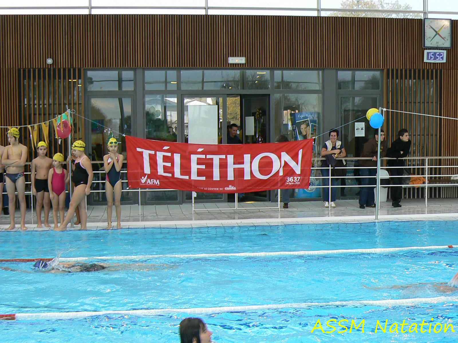telethon2009_19
