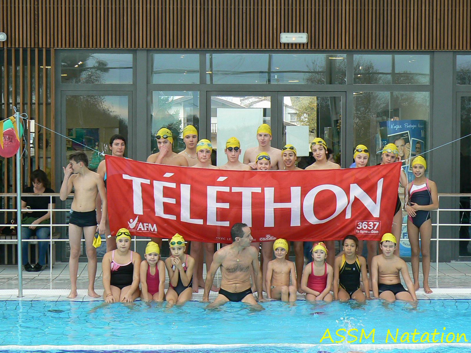telethon2009_20