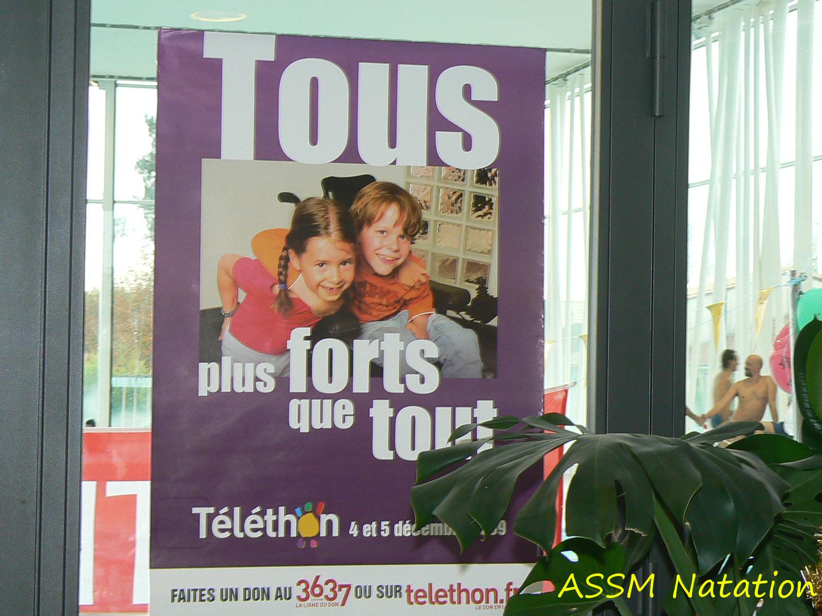 telethon2009_7