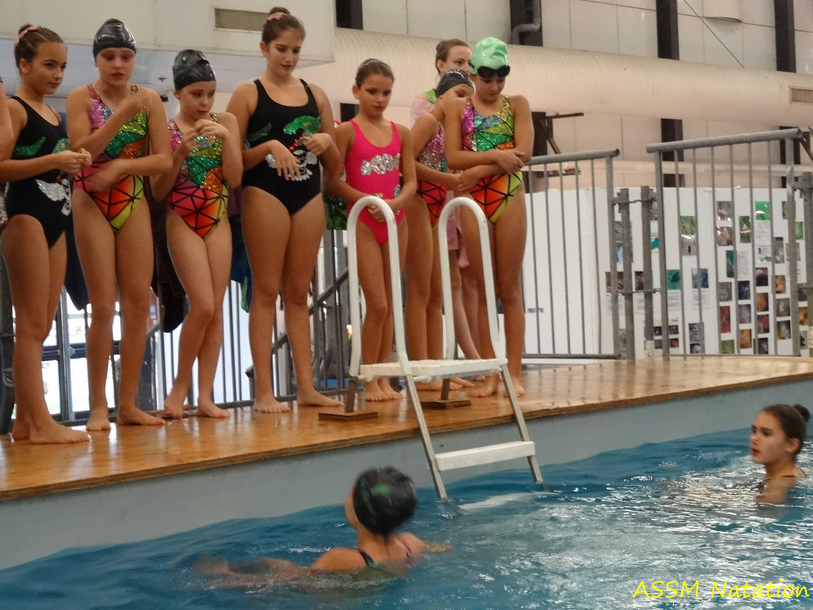salon-vivons-sports_20161113_8