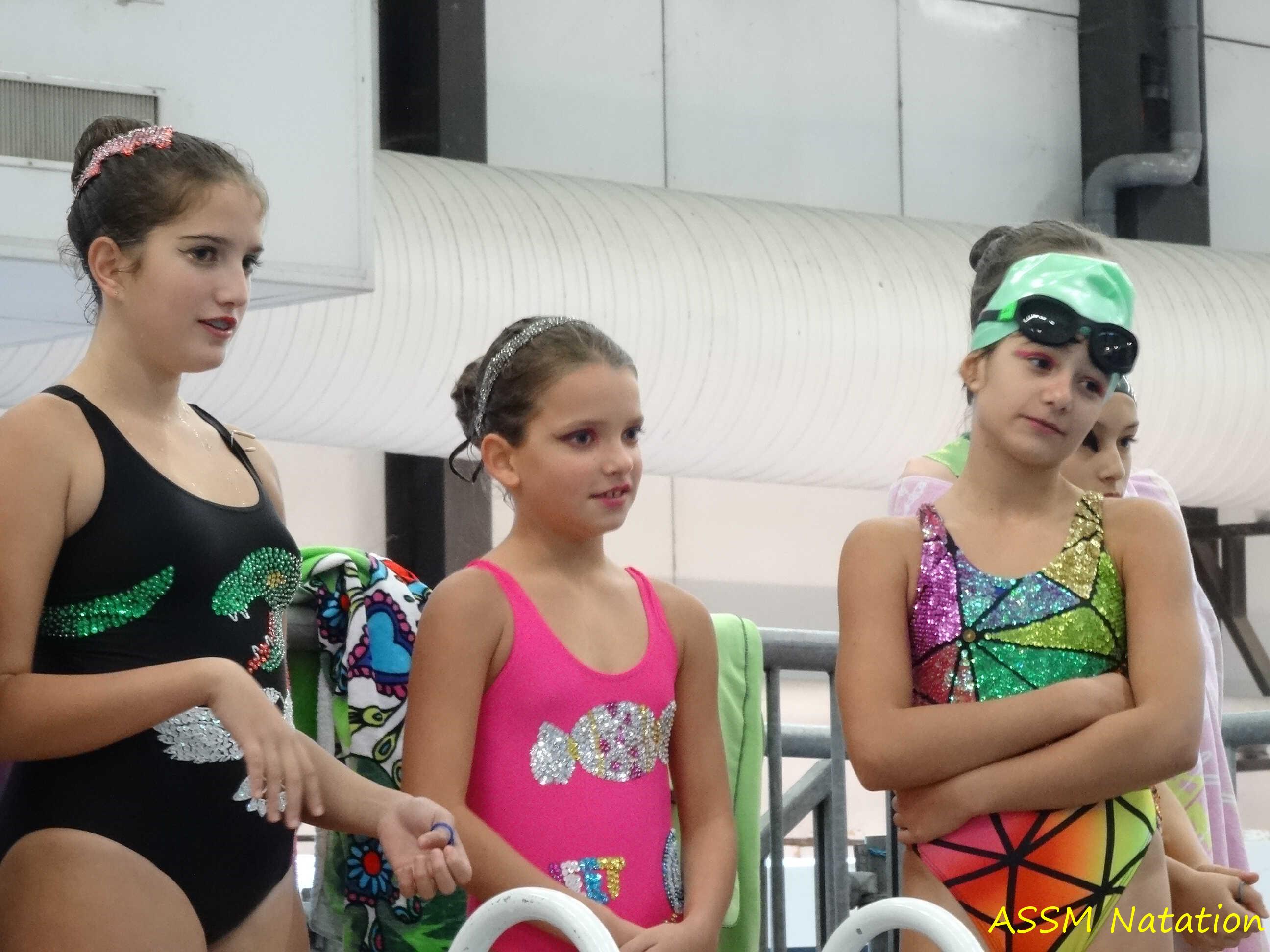 salon-vivons-sports_20161113_9