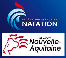 CHAMPIONNATS REGIONAUX OPEN des MAÎTRES @ Piscine Tissot