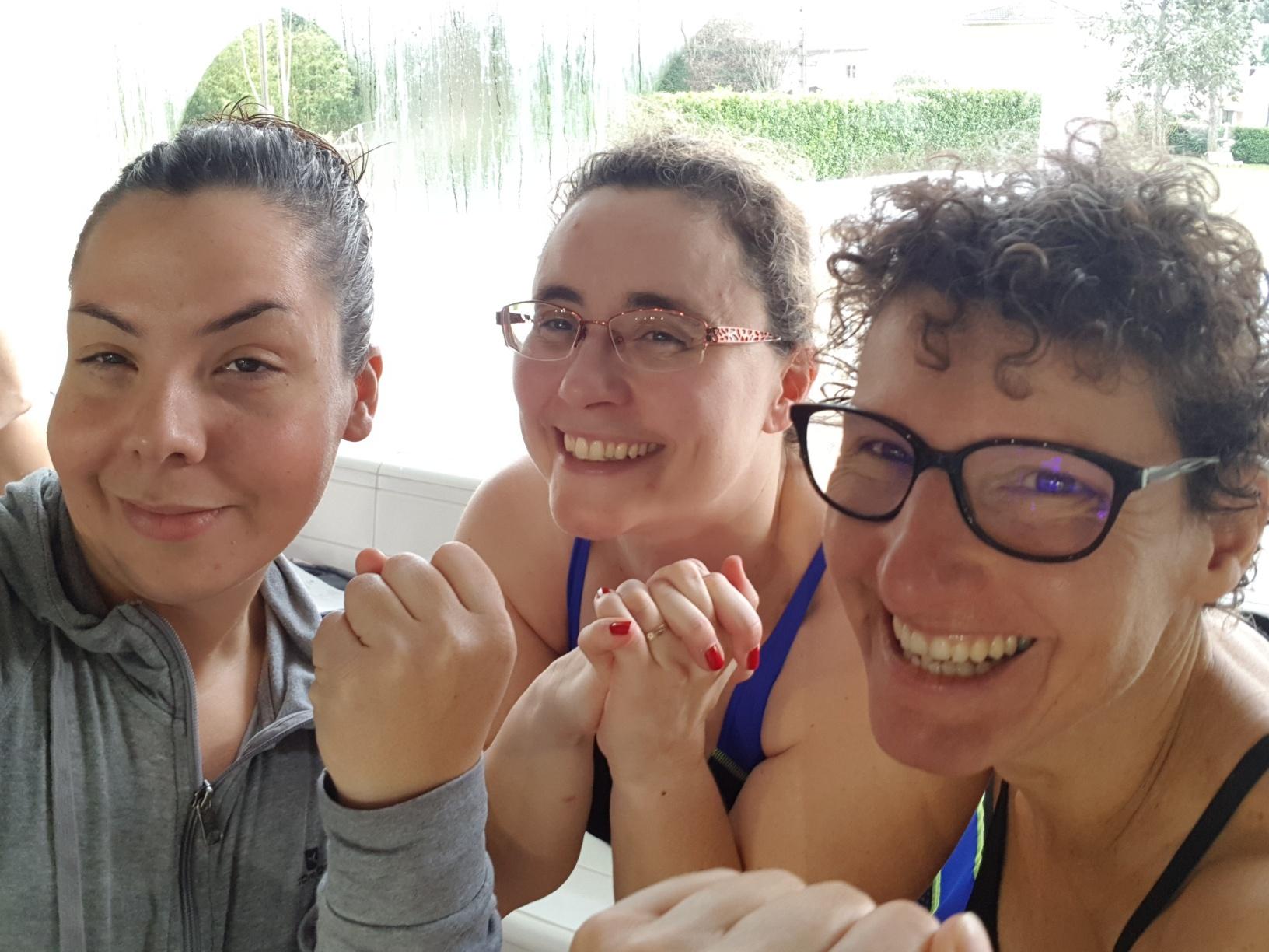 20180113_Meeting-Gironde-Maîtres_011